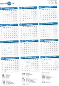2016 Год кого по восточному календарю. 2016 год какого животного по восточному календарю!