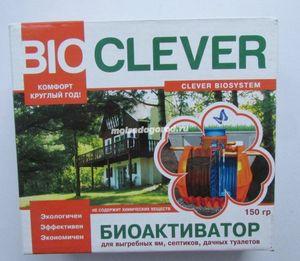 Биоактиватор для туалета. туалет без запаха