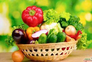 Что посадить в огороде и как правильно: лучшие советы и рекомендации