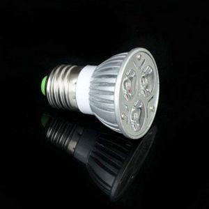 Фитолампы - источники света для растений