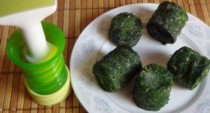 Готовим баклажаны на зиму: 5 лучших рецептов и заморозка