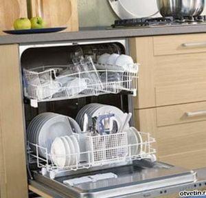 Как выбрать посуду для дачи