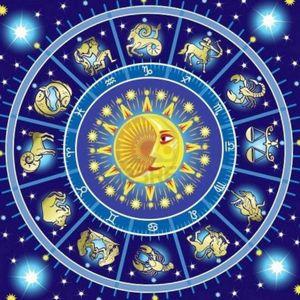 Китайский гороскоп на 2015 год