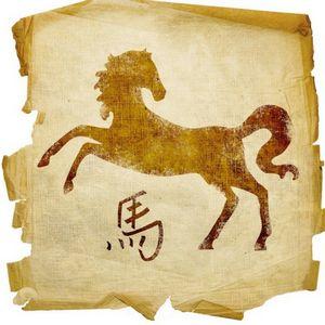 Китайский новый год лошади 2014 по восточному календарю: что нас ждёт