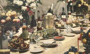 Козы, продукты и здоровье