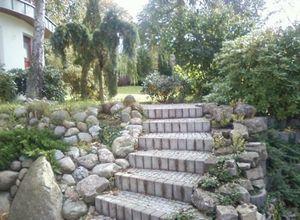 Маленькие секреты красивого сада