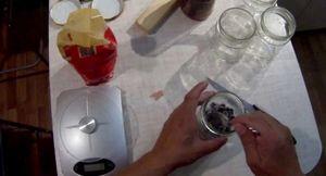 Малина на зиму: заготовки. лучшие современные и старинные рецепты от варенья и компота до заморозки