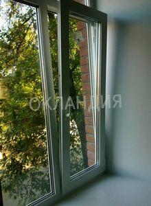 Недорогие пластиковые окна для дачи: стоит ли устанавливать?
