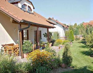 Немецкий дачник. садоводство в германии