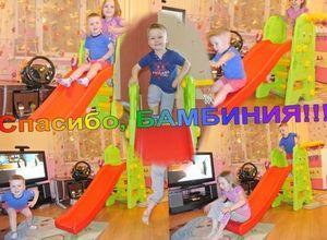 Определены финалисты конкурса дети на даче