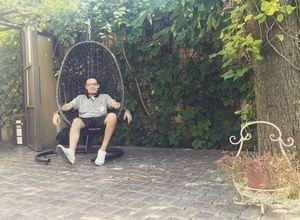 Отдых на даче – чем заняться в свободное время