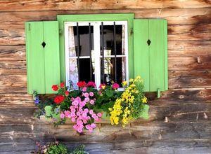 Полезные советы по утеплению простых дачных домиков