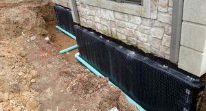 Правильно выбранная марка бетона - залог долговечности здания