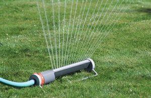 Системы полива и орошения: виды и особенности конструкции