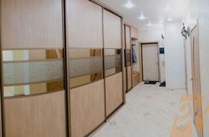 Строительная техника и ремонт частного дома: оптимизация труда
