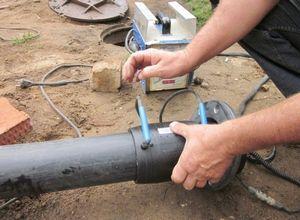 Условия для производства современных пластиковых труб