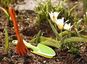 Виды органических удобрений и их применение