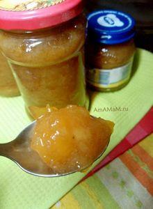 Заготовка малины на зиму без варки: с сахаром, пятиминутное варенье, конфитюр