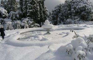 Зимние заботы дачника. что делать на даче в декабре – феврале?